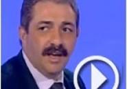 Hors de lui, Khalil Zaouia quitte le plateau de Nessma TV