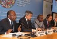 Développement : L'économie burkiniabè a réalisé de bonnes performances depuis 2007