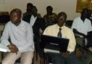 Ville de Dédougou : Les travaux de la voirie démarrent bientôt