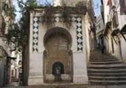 La Casbah d'Alger, l'un des plus beaux sites méditerranéens, menacée