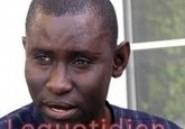 Entretien avec Youssouph Mbow, porte-parole des Jeunesses socialistes : «Les électeurs ne s'identifient pas à Tanor»