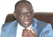 Pour la vérité sur l'affaire de la drogue dans la police, El Hadj Diouf préconise l'implication du Fbi et da la Cia