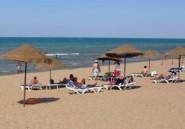 Tunisie : Constitution d'un comité de suivi de la conjoncture touristique