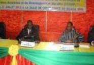 Etablissements Publics de l'Etat : Vers l'instauration d'une conférence annuelle des ressources humaines