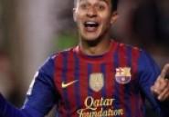 Thiago Alcantara : giflé par Pepe Gardiola !