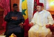 Macky Sall prolonge son séjour au maroc