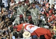 Assassinat de Mohamed Brahmi : De la responsabilité morale et politique d'Ennahdha