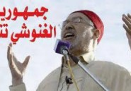 R.Ghannouchi toujours sourd et aveugle