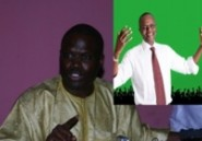 Pape Sow, Secrétaire général de Convergence socialiste : « Khalifa Sall s'identifie au leadership de Tanor »
