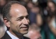 """Une conférence """"rémunérée"""" de Jean-François Copé au Congo fait bondir le PS"""