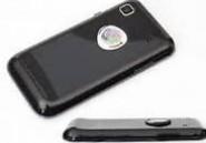 Identification des abonnés du mobile : Le Restic veut une prolongation de la campagne