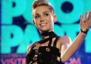 "Miley Cyrus : ""Je préfère la marijuana à l'alcool"""
