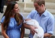 Opinion : Un bébé royal pour une démocratie singulière