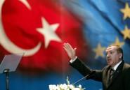 Erdogan attaque les artistes mondiaux signataires d'une lettre ouverte le comparant à Hitler