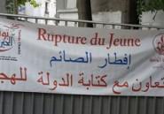 Politique : La propagande ramadanesque d'Ennahdha atteint les Tunisiens de France
