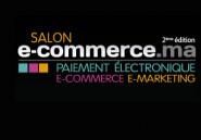 Le Salon E-commerce annonce les résultats du sondage sur l'achat en ligne au Maroc