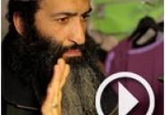 Reportage de la BBC en Tunisie : Les salafistes, les forces de l'ordre alternatives…