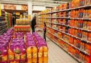 Combien de litres de boisson gazeuse les Algériens consomment-ils chaque année ?