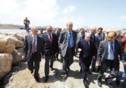 Ces « tabous présidentiels » qui bloquent l'économie algérienne par Hassan Haddouche