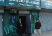 Etats-Unis : Une mosquée abrite une synagogue