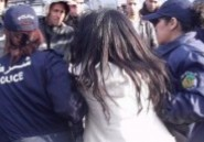 Ramadhan à Oran : Criminalité et guerres de voisinage