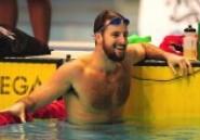 Mondiaux de Natation: Magnussen comme une bombe, le reste en sous-marin