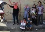 Egypte: face aux islamistes, les anti-Morsi font vibrer la corde nationaliste
