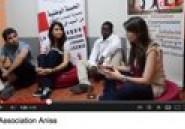 Algérie: à Annaba, la «génération Aniss» bouscule le tabou du sida