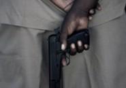 CONFIDENCES KEDOUGOU- MOUSSA BA, VICTIME D'ATTAQUE A MAIN ARMEE A DOUTA «J'ai échappé à la mort, des bandits touaregs m'ont tiré une balle et m'ont pris 35 millions de FCfa»
