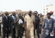 Le Préfet de Dakar annonce le désencombrement du stade Léopold Sédar Senghor de Dakar