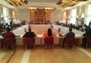 Traité d'amitié Côte d'Ivoire/Burkina Faso : Acte 3 ce matin à Yamoussoukro