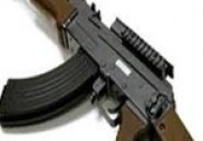 Tabarka : Arrestation d'un algérien en possession d'un pistolet et d'une Kalachnikov