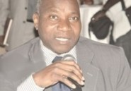 Ucad : Le Pr Mamadou Lamine Lamine BADJI nouveau Doyen de la Faculté de Droit