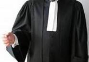 Poursuivi pour escroquerie, l'avocat Abdourahmane sow dit Lénine sera fixé le 24 septembre
