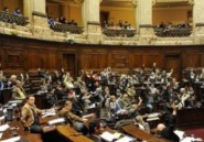 Les députés uruguayens approuvent la légalisation de la marijuana
