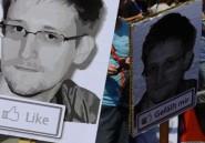 Snowden: les Etats-Unis face à de nouvelles révélations