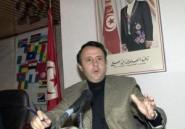Le Conseil de l'Europe gèle les actifs du clan Ben Ali-Trabelsi