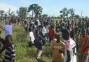 [Urgent]Kaolack : Un conflit foncier fait un mort et dix-sept blessés graves
