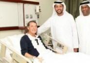 """Bruno Metsu : «Le médecin m'a dit """" vous avez des cancers du colon, du foie et du poumon et vous êtes en phase terminale"""".»"""
