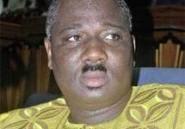 Sortie de certains apéristes de Matam contre leurs leaders : Les jeunes pro Farba Ngom répliquent