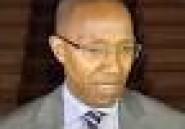 Le Ndogou du Premier ministre