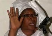 Selbé Ndom : «Les mourides ne vont jamais lever la main sur moi »