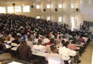UCAD adopte la solution Microsoft Live@edu pour l'éducation