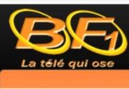 Télévision BF1 : Ecran noir pour un licenciement