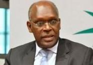 Dakar et le PNUD signent trois programmes de coopération, lundi