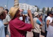 Algérie: Déjeuner public et manifestations autorisées des non-jeûneurs à Tizi Ouzou