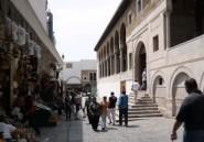 Tunisie en crise: Fausse alerte à la bombe près de la mosquée Zitouna
