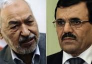 Tunisie-Politique: Le double mensonge de Ghannouchi et des Nahdhaouis