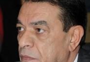 Education nationale: El Ouafa fait plaisir aux lauréats…