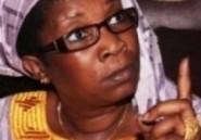 Selbe Ndome franchit le rubicond: « J'ai vu le Prophète Mouhammed (Psl) »